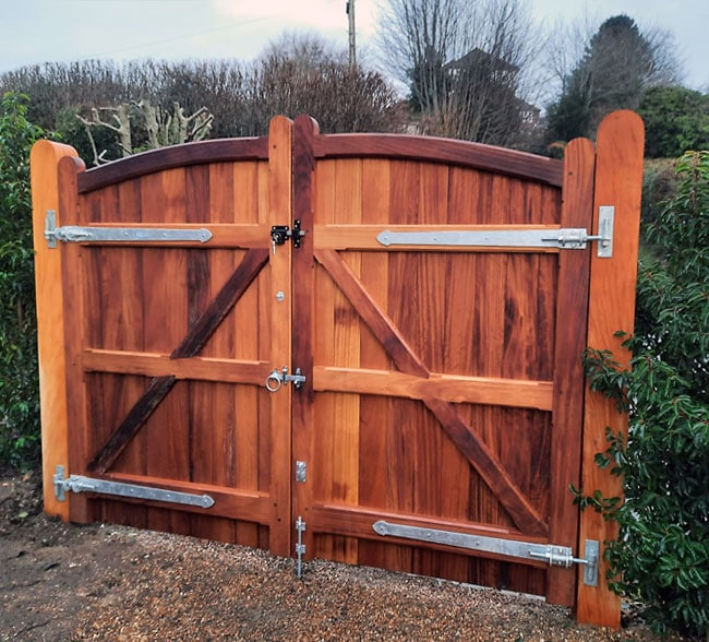 heavy-frame-sherborne-gates-kent