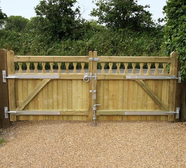 heavy-frame-windsor-gate-kent