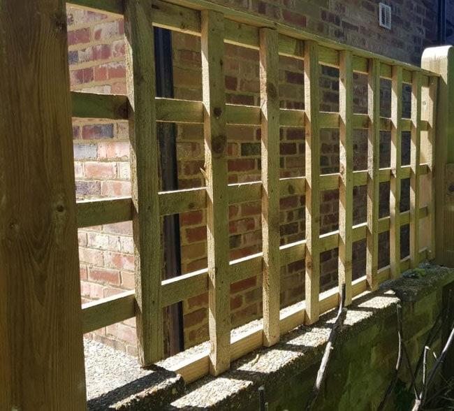 heavy-framed-square-hole-trellis-kent