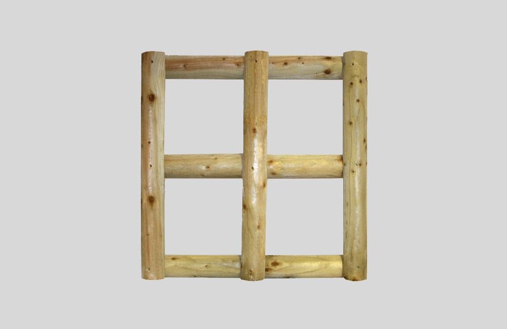 hopton-trellis-panels-kent-1