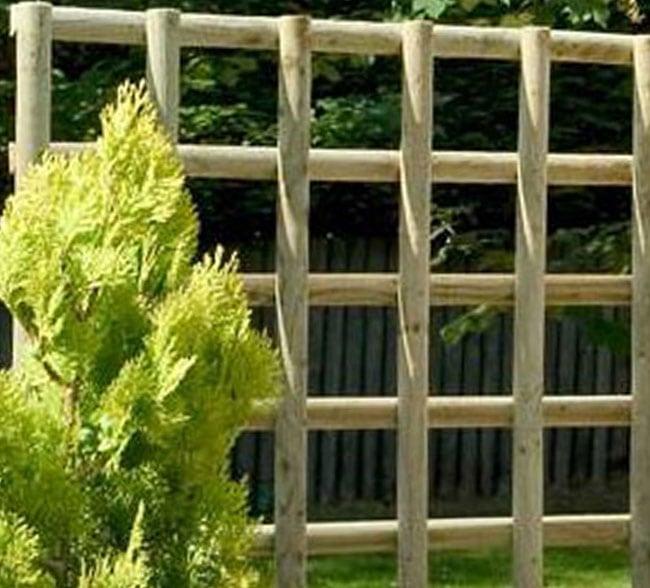 hopton-trellis-panels-kent