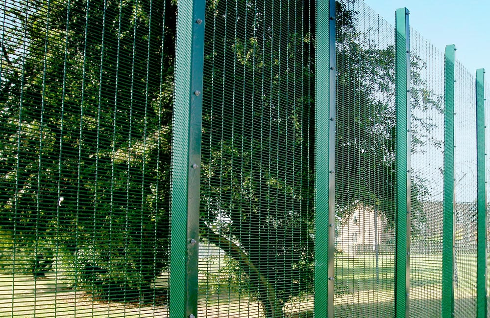 mesh-security-fencing-358-3