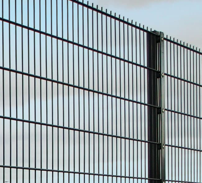 mesh-security-fencing-868-kent