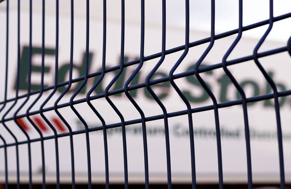 mesh-system-security-fencing-1000-4