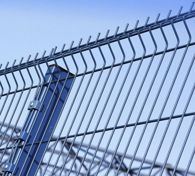 mesh-system-security-fencing-1000-kent