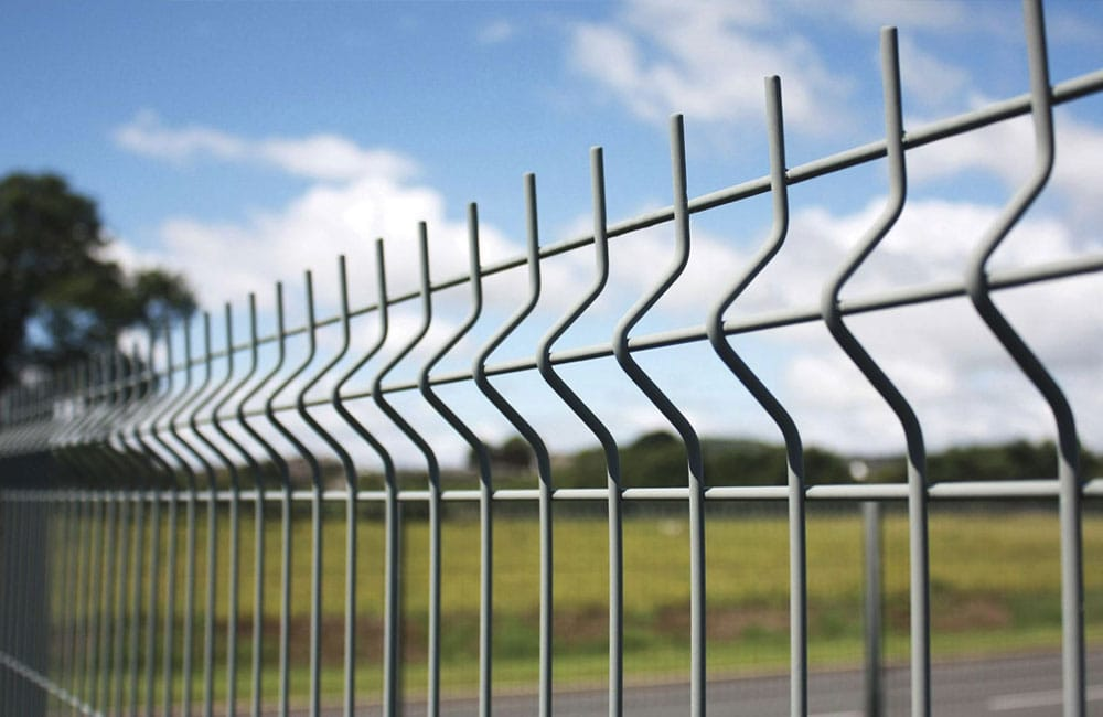 mesh-system-security-fencing-2000-2