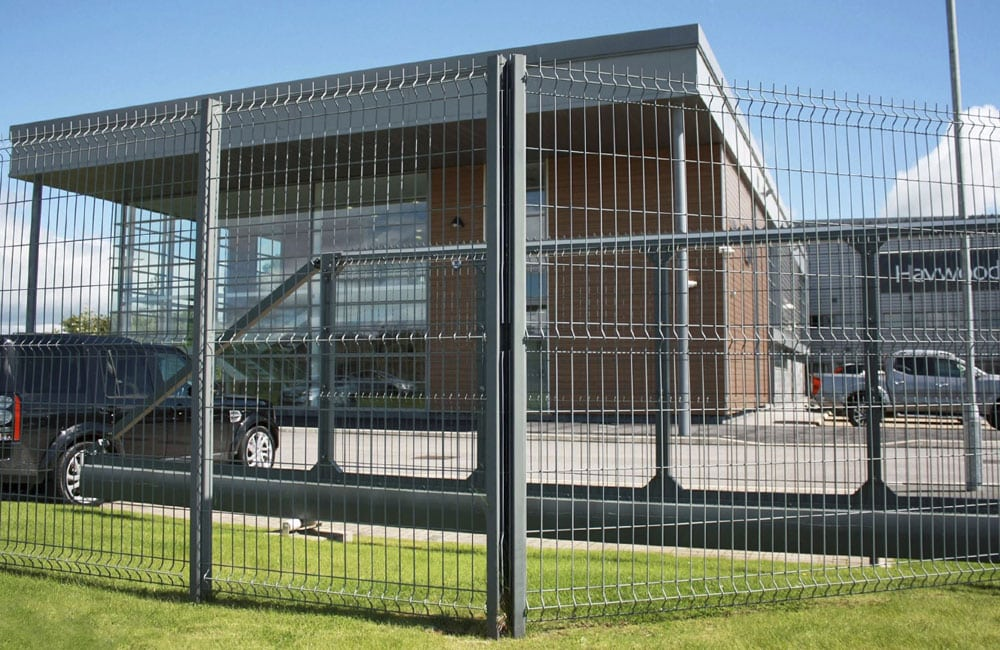 mesh-system-security-fencing-2000-3