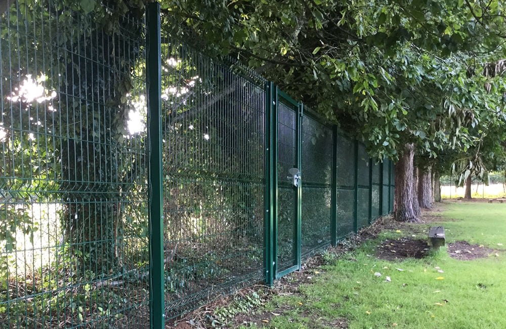 mesh-system-security-fencing-2000-4