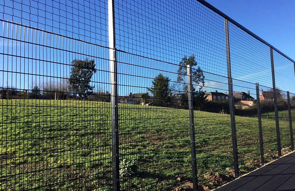muga-fencing-kent-4