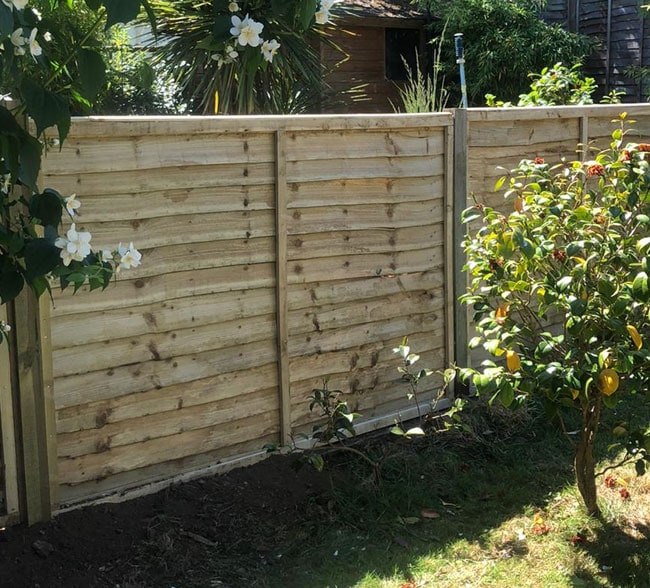 panel-fencing-kent