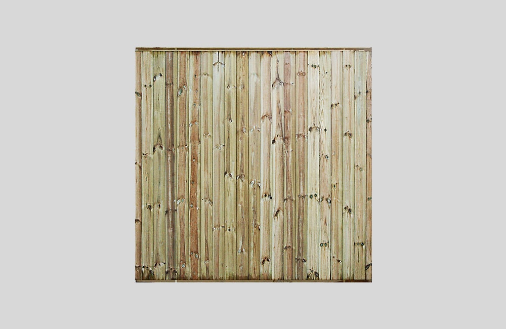 rother-panels-fencing-kent-2