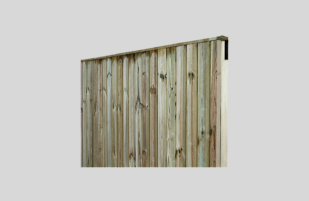 rother-panels-fencing-kent-3