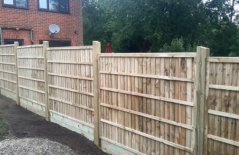 rother-panels-fencing-kent-4