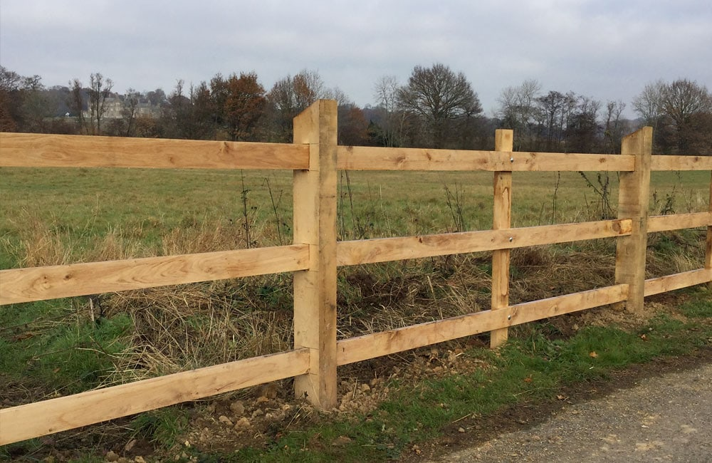 scarfed-post-and-rail-fencing-2