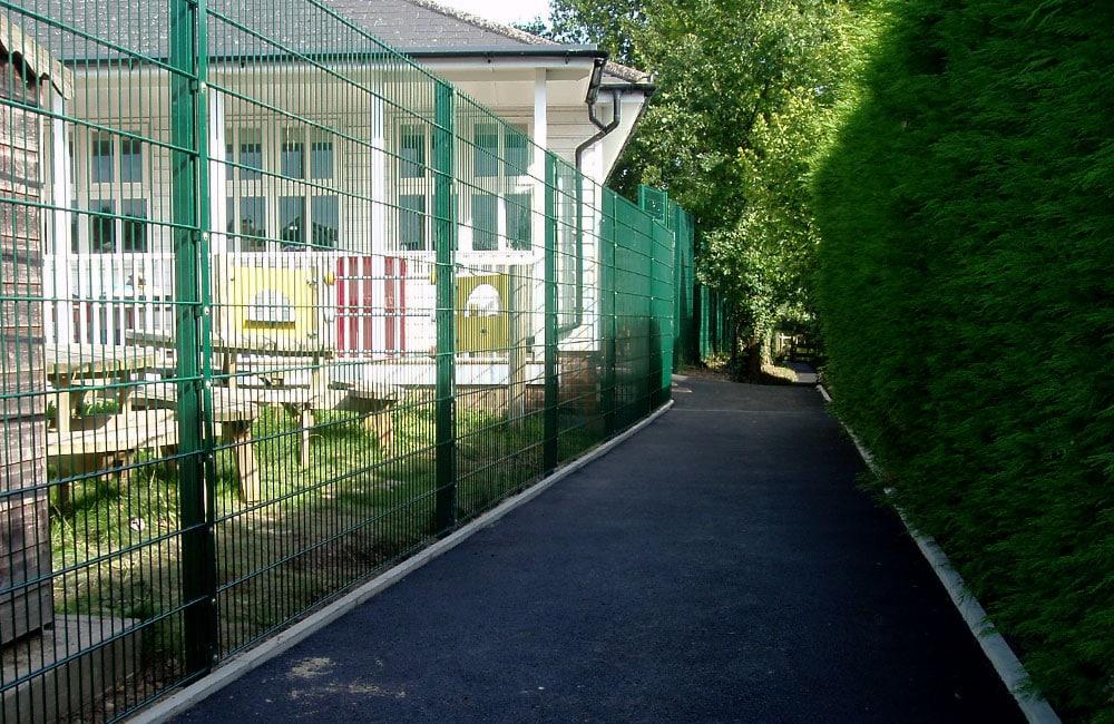 security-fencing-656-1