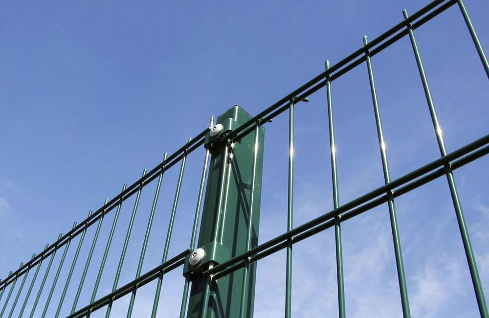 security-fencing-656-2