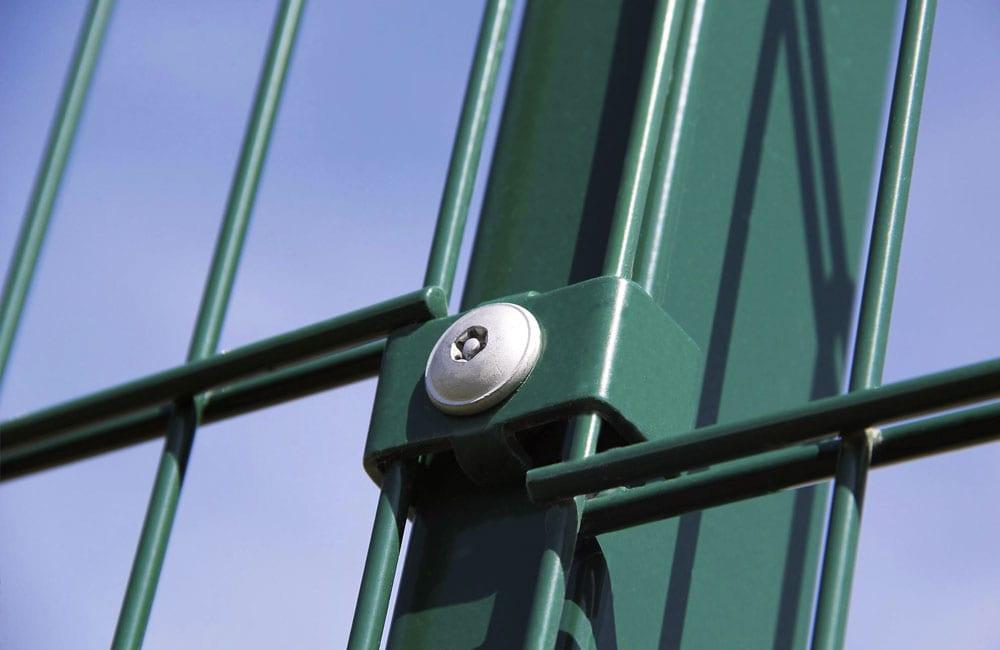 security-fencing-656-3