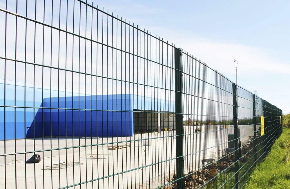 security-fencing-656-4