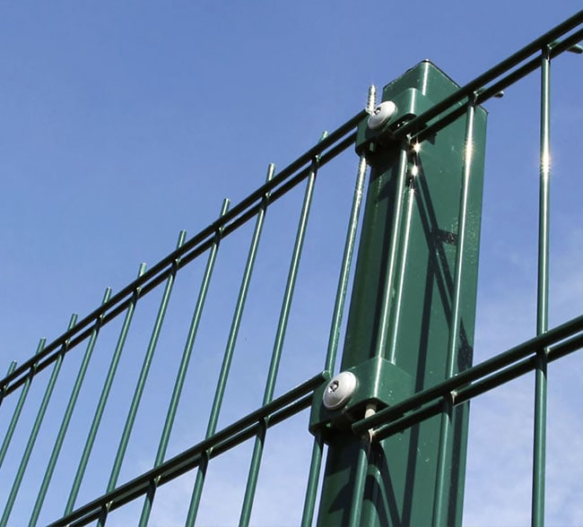 security-fencing-656-kent