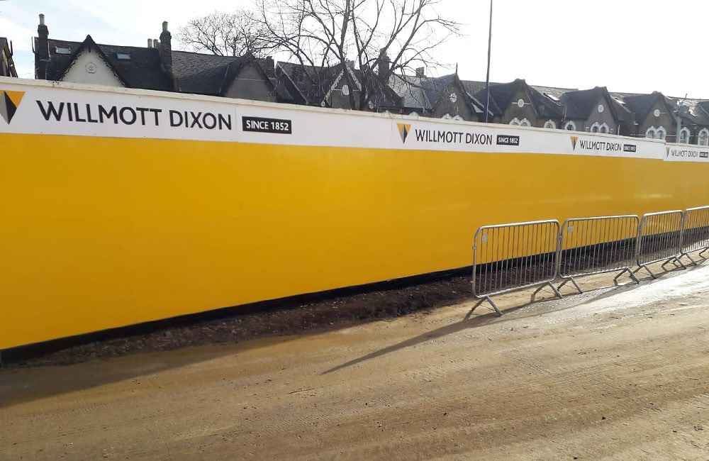 site-hoarding-installers-south-east-1