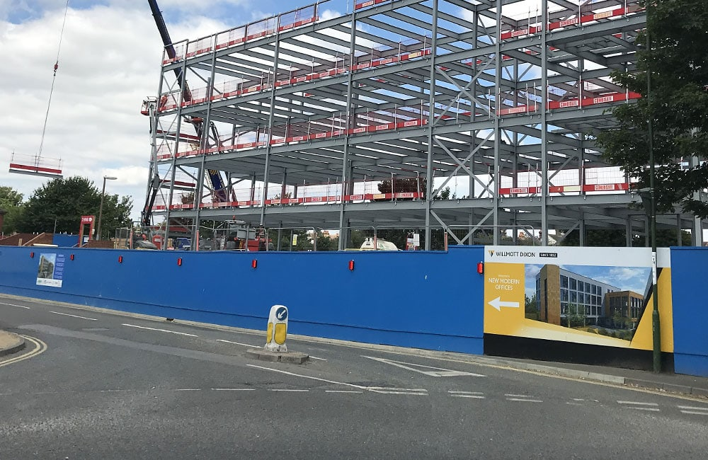 site-hoarding-installers-south-east-3