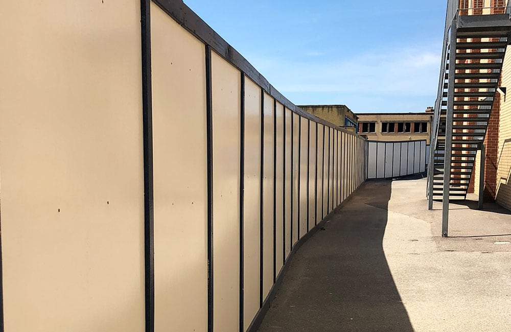 site-hoarding-installers-south-east-5