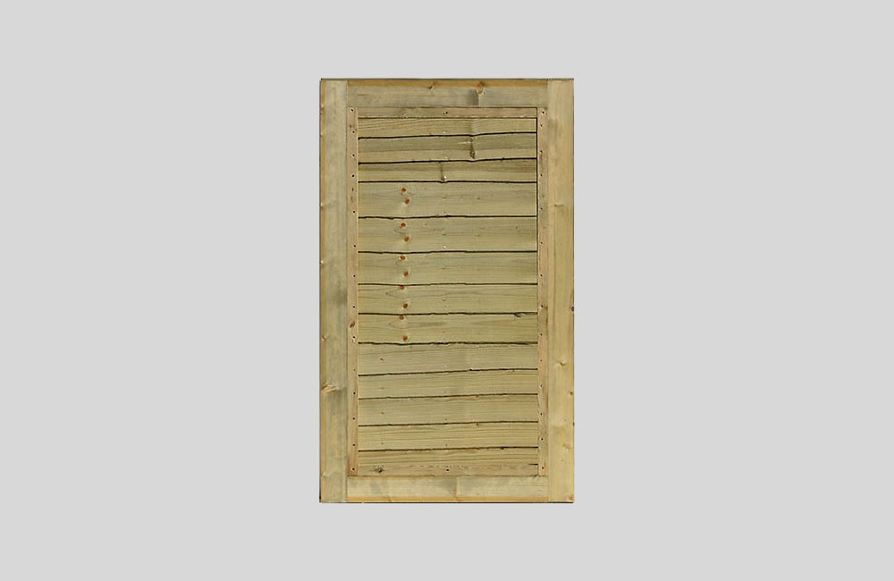 standard-frame-panel-gates-kent-1