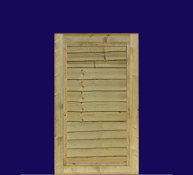 standard-frame-panel-gates-kent