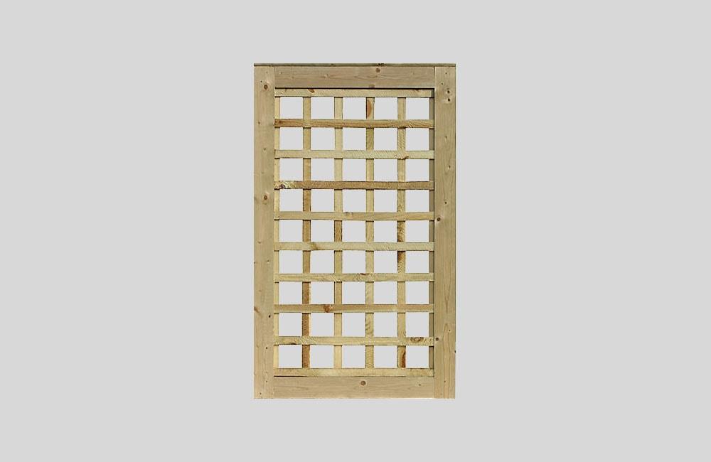 standard-frame-trellis-gates-kent-1