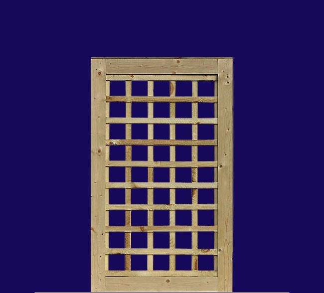 standard-frame-trellis-gates-kent
