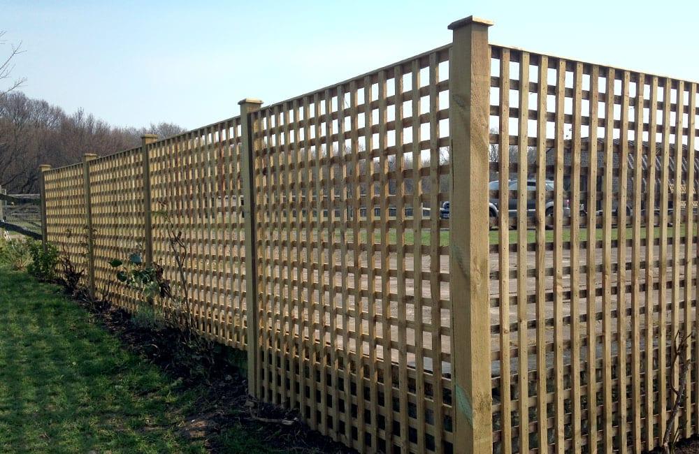 standard-square-hole-trellis-panels-6