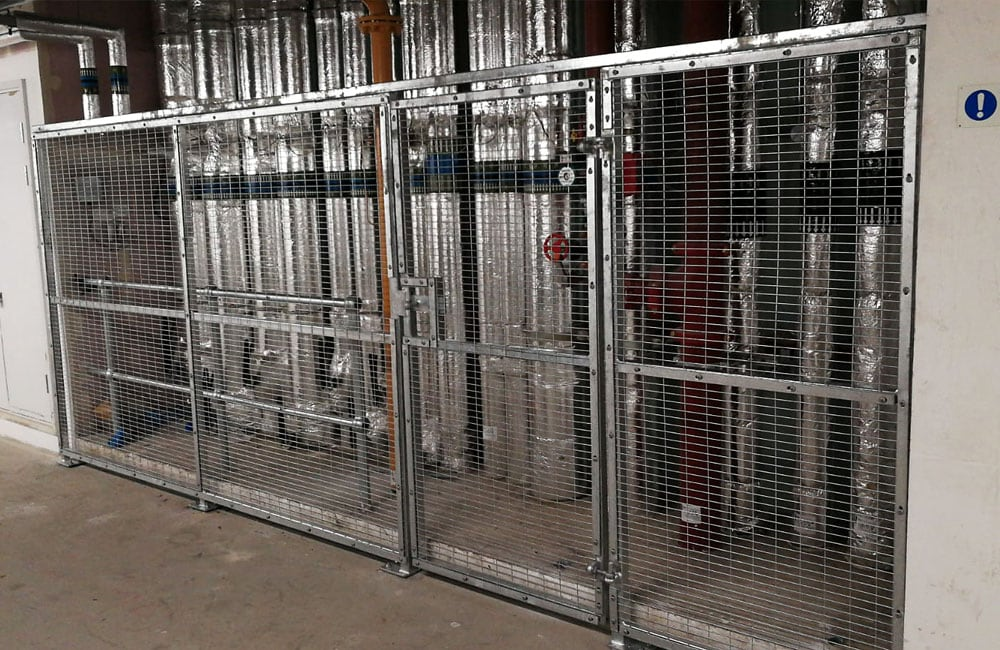 steel-fabrication-kent-7