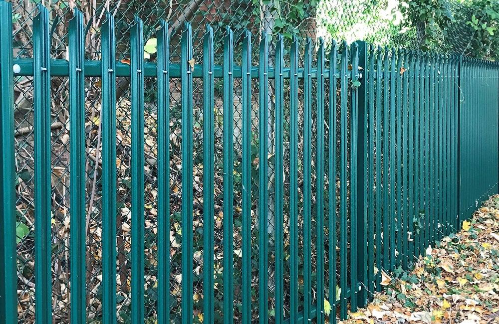 steel-palisade-fencing-kent-1