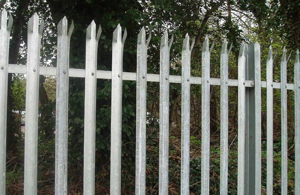 steel-palisade-fencing-kent-3