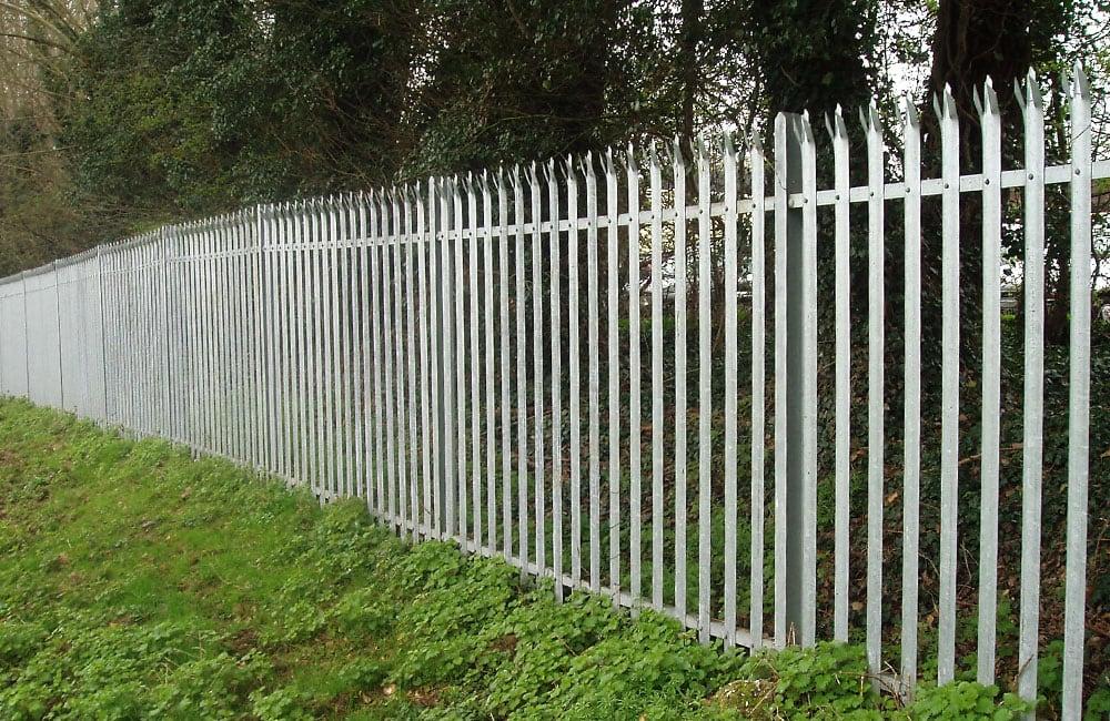 steel-palisade-fencing-kent-4