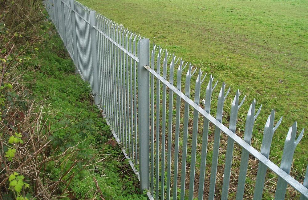 steel-palisade-fencing-kent-5