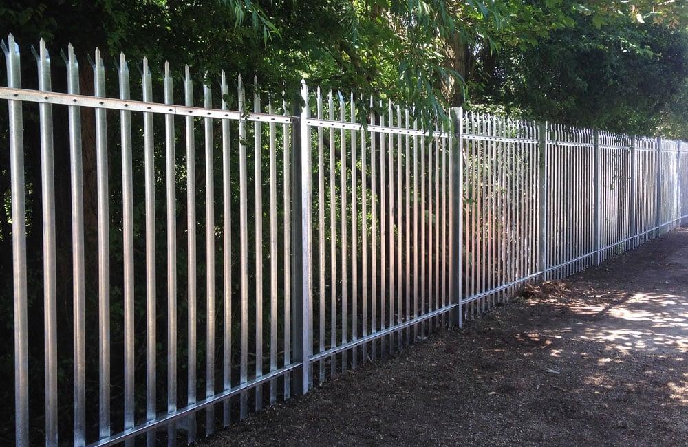 steel-palisade-fencing-kent-6