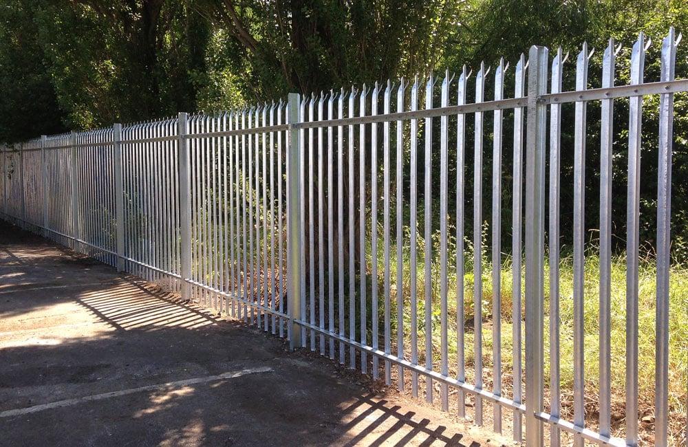 steel-palisade-fencing-kent-7