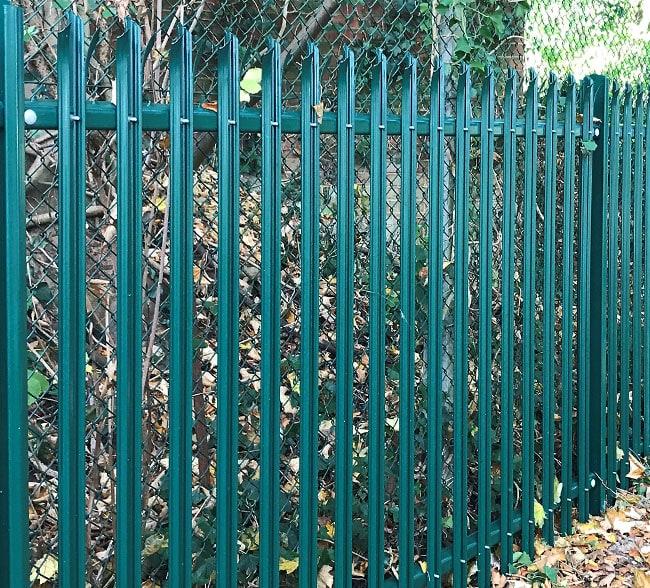 steel-palisade-fencing-kent