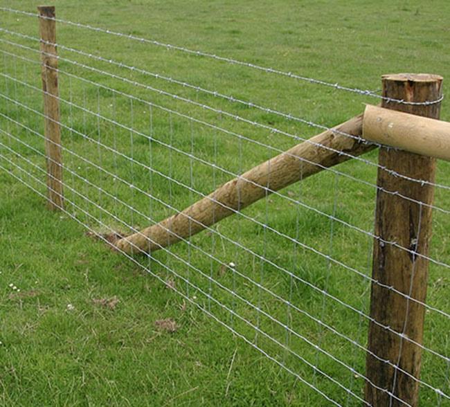 stock-netting-fencing-kent