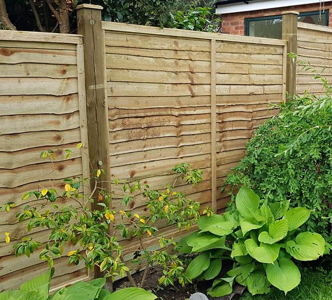 waney-edge-panels-fencing-south-east