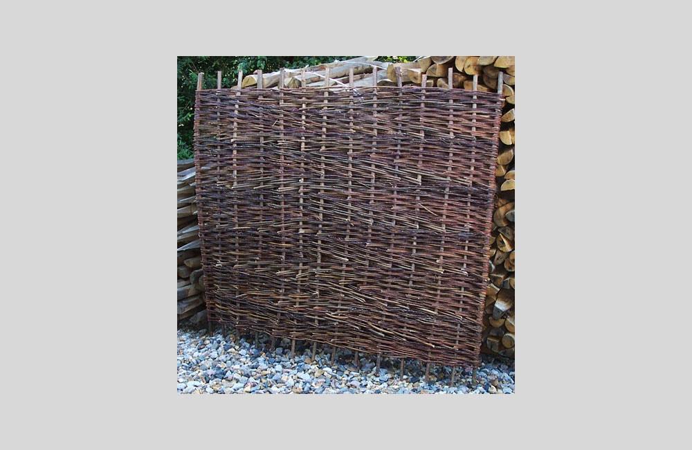 willow-hurdle-fencing-kent-1