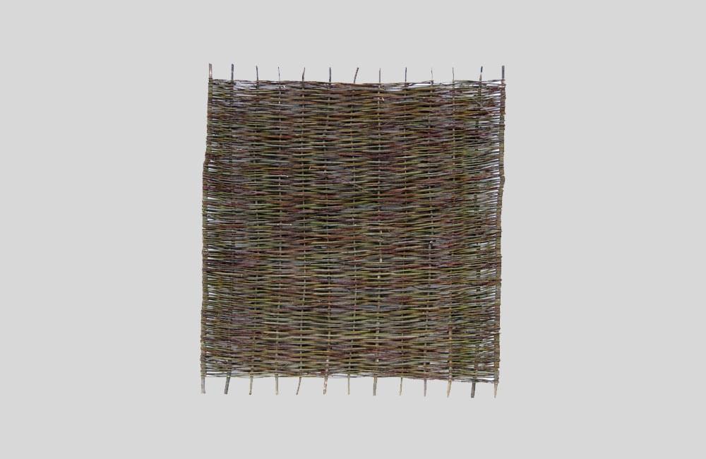 willow-hurdle-fencing-kent-2