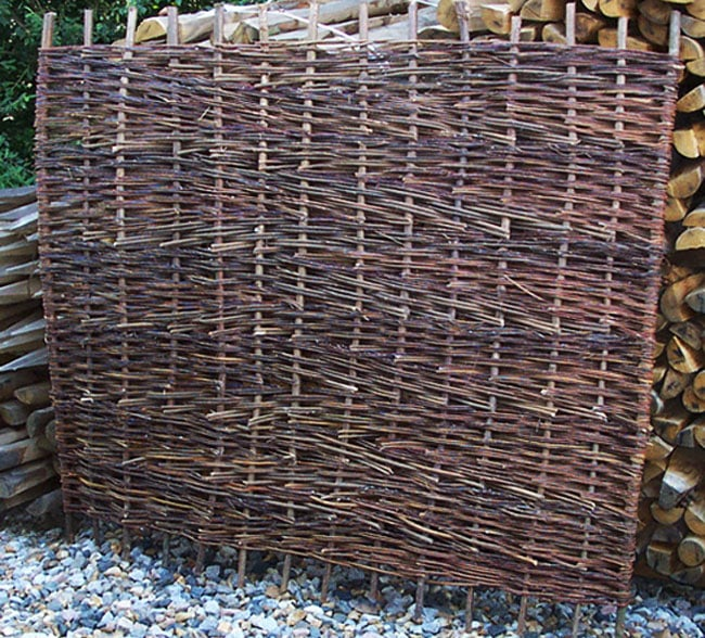 willow-hurdle-fencing-kent