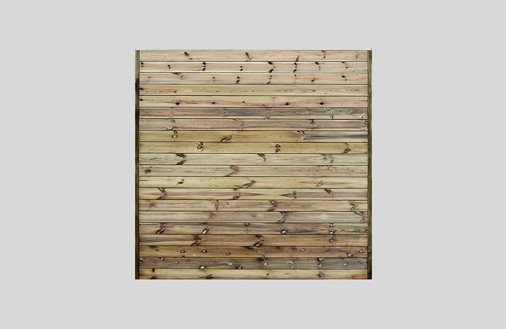 wye-fencing-panels-kent-1