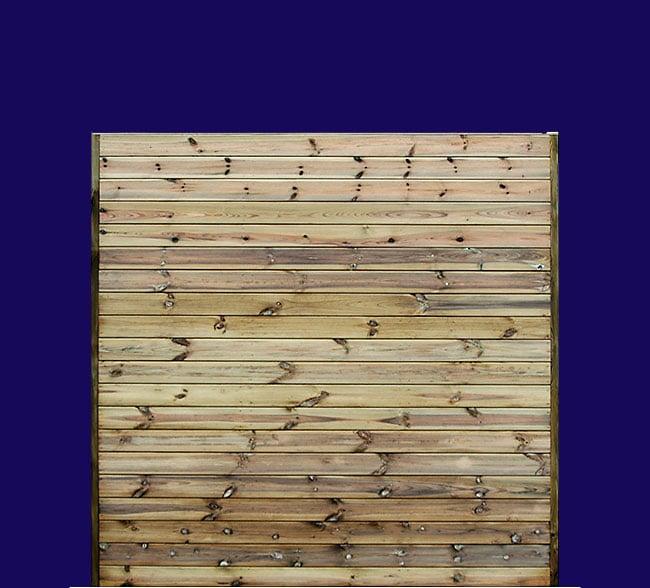 wye-fencing-panels-kent