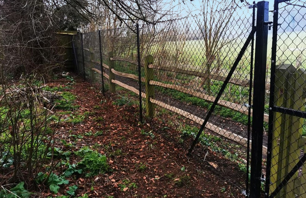 chain-link-fencing-1