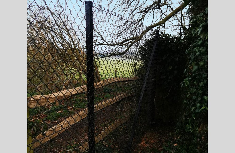 chain-link-fencing-2