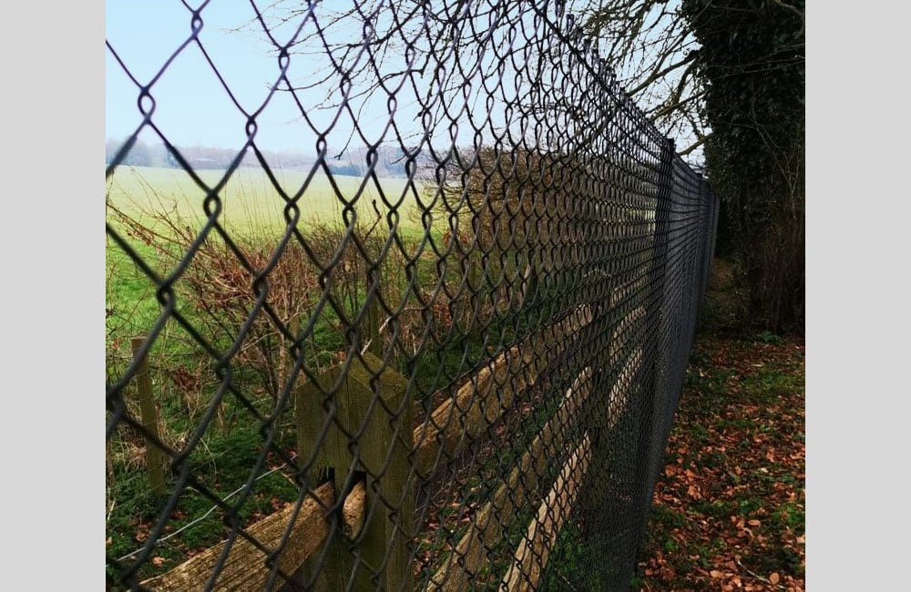 chain-link-fencing-3